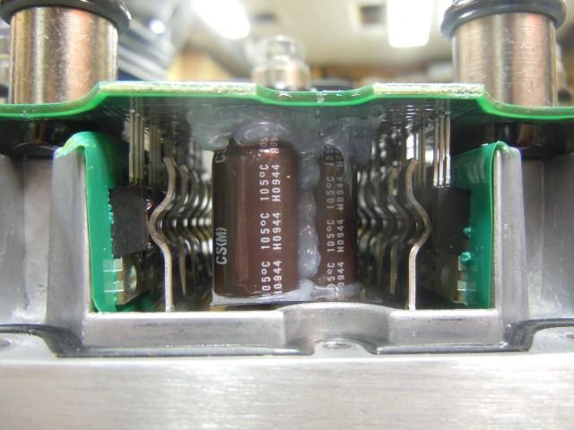 DSCN4789