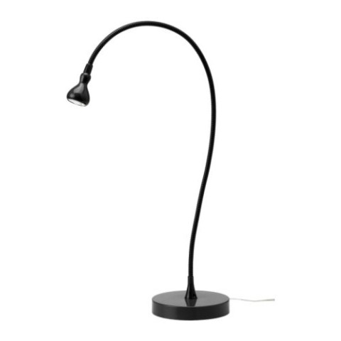 jansjo-led-work-lamp-black__0098927_PE240312_S4